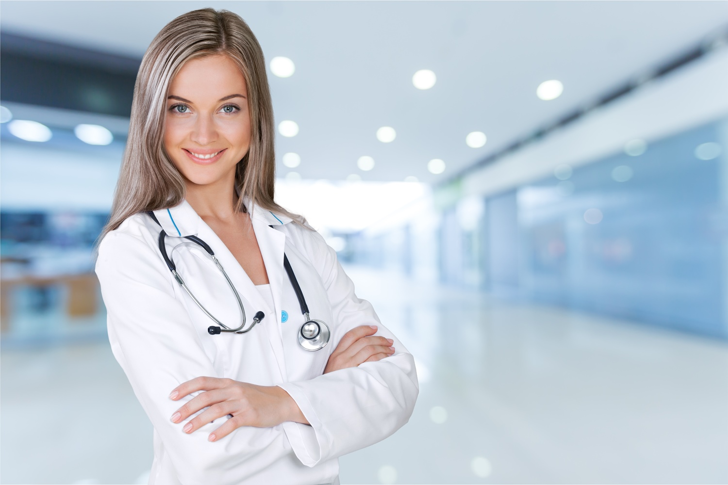 Medical examination for foreigners in Slovakia. We provide examination of a foreigner in order to obtain a medical report for the needs of the foreign police.